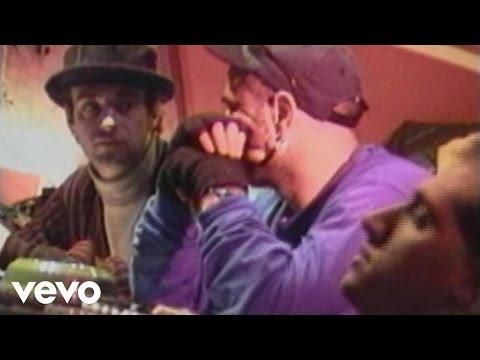 Soda Stereo - Primavera Cero