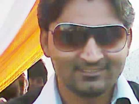 Mere Gudiyan Patole By Sardool Sikander video