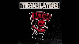 Punk Enough - The Translaters