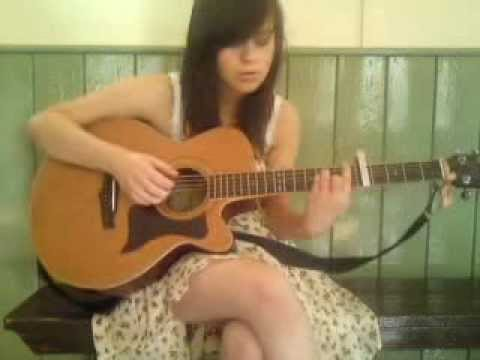 Gabrielle Aplin - Electric Feel