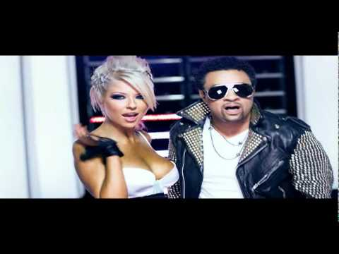 Sahara Feat. Shaggy Champagne Video Clip video