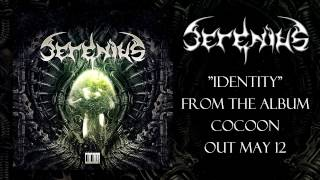 SERENIUS - Identity [audio]