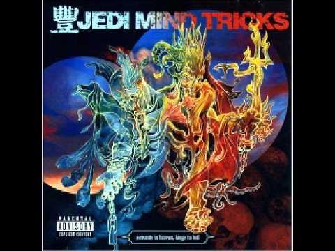 Jedi Mind Tricks - Suicide