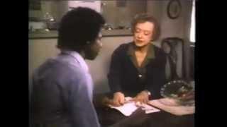 White Mama (1980) Movie Trailer