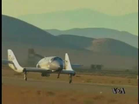 Space Tourism.wmv