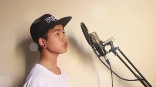 download lagu Soch Na Sake Cover By Sargam Rai gratis