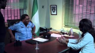 Victims, a Mercy Aigbe movie (Official Trailer)