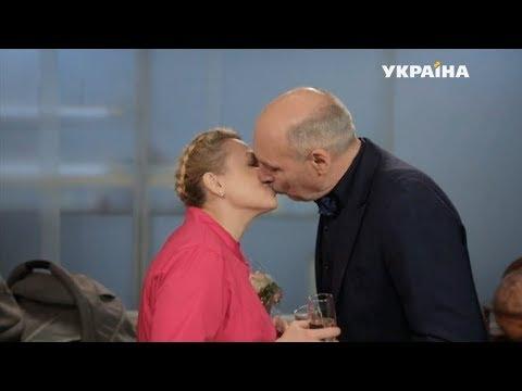Тимур сделал предложение Вере Ивановне | Реальная мистика