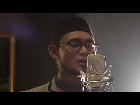 Ustaz Zakiuddin - Surah As-Sajdah