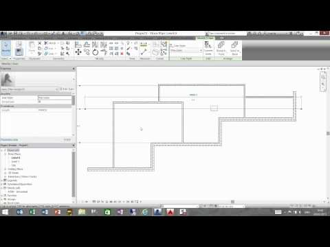 GRAITEC PowerPack for Autodesk Revit - Quick Dimensions