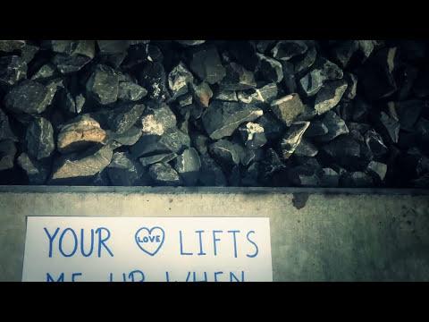 Sia - Helium (Lyrics)