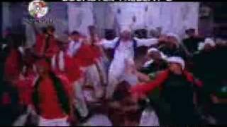 Allah tumi doyamoy- cinema_   Amar jan amar pran