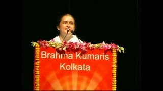 Download Lagu Soothing Meditation Experience - BK Asmita Didi Gratis STAFABAND