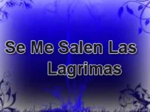 Vallenatos Colombianos Romanticos !! Despecho !! Para Enamorados