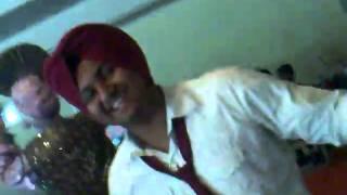 Simar Bhangra.mp4