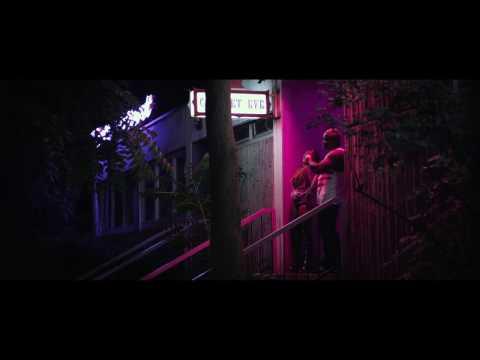 Trailer MIL NOCHES, UNA BODA (PARTY GIRL) - Estreno 5 de diciembre