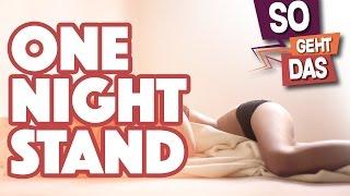 Download So überlebst du jeden One Night Stand! 3Gp Mp4
