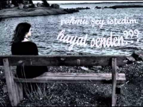 '' NOKTA NOKTAM ''   - - -Ahmet Selçuk İlkan - - -
