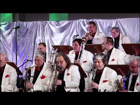 Boston Dance Orchestra We Are The Champions - Play The Story Of Queen