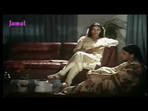 Jagjit Singh - Jhuki Jhuki Si Nazar Beqarar Hai Ke Nahin - Arth...