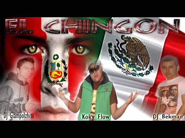 Saga De Hades Audio Latino Completa Descargar
