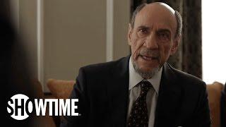 Homeland | 'Call the Iranians Out' Official Clip | Season 6 Episode 3