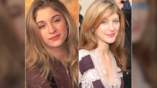 The Cast Of Step By Step Then And Now