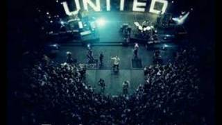Watch Hillsong United Stronger Than video