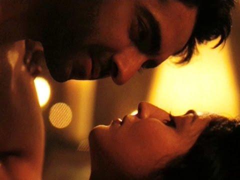 Mar Jaiyan (Uncut Full Song) | Vicky Donor | Ayushman Khurana & Yami Gautam
