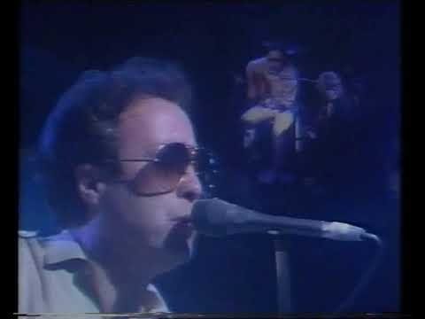 Paul Rodgers and Andy Summers - Soon I Will Be Gone