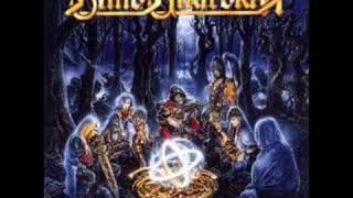 Watch Blind Guardian Journey Through The Dark video