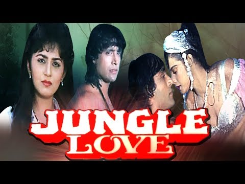 Jangal Love http://www.mp3ster.com/jangal-love-mp4-video-download-1.html