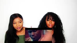 download lagu Zoey Dollaz - Post & Delete Ft. Chris Brown gratis