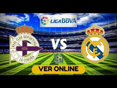 Valencia vs Real Sociedad Live Streaming -  Football Live Streaming - La Liga Live  Football Stream