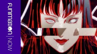 Junji Ito Collection – Opening Theme
