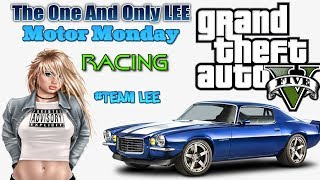 GTA V/ALBAMA/GUY/RACE PLAYLIST COME JOIN US-- OPEN LOBBY