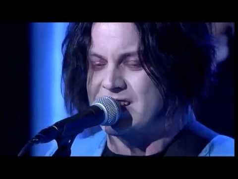 Missing Pieces is listed (or ranked) 32 on the list The Best Jack White Songs