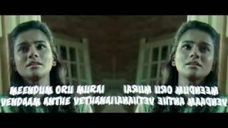 download lagu Jhangri Thooki Erinjittu - Whatsapp Status Tamil Song gratis