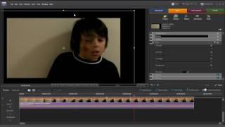 adobe premiere pro tutorial