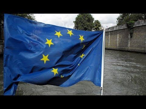 Популизм и влияние России: чего опасаются интеллектуалы Старого Света перед выборами в Европарламент
