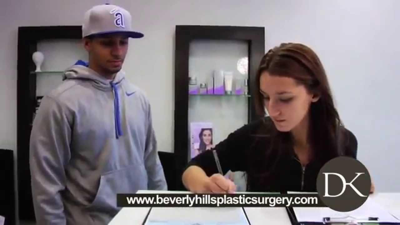 Можно ли сделать грудь красивой без операции