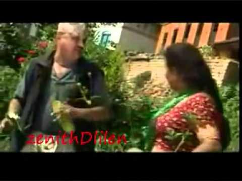 Kakaro Chorara-nepali Comedy Lok Geet.flv video