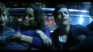 Watch Kinky Hasta Quemarnos video
