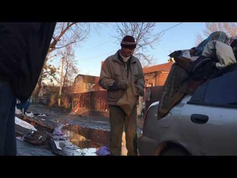 рыбалка видео барахолка
