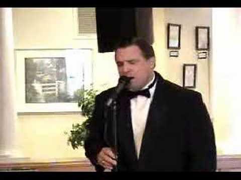 Perry Como - Swingin