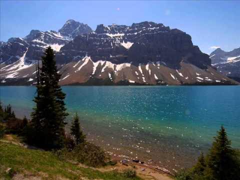 John Denver - A Little Further North