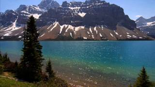 Watch John Denver A Little Further North video