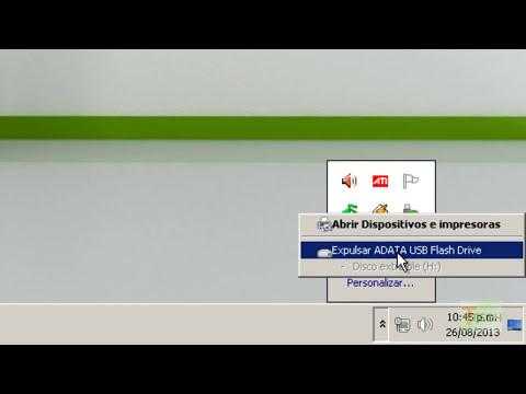 Crear USB Booteable con Windows 7, 8, 8.1 Cualquier versión