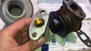 Precision Turbo Epic Fail