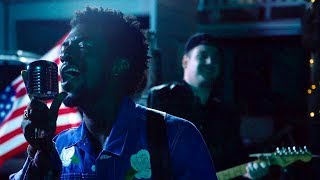 Willie Jones - Runs In Our Blood (Official Video)